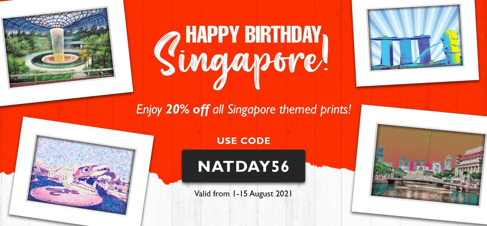NATDAY56