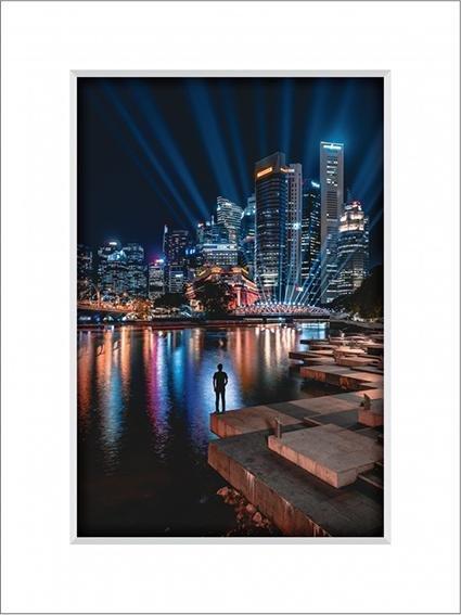 Central District Singapore 4