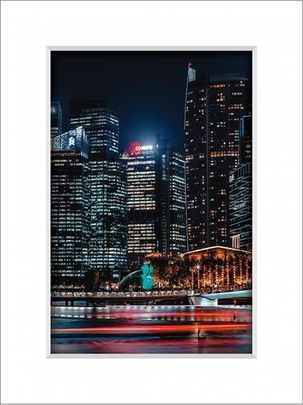 Central District Singapore 7