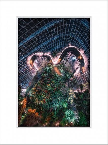 Garden By The Bay 12