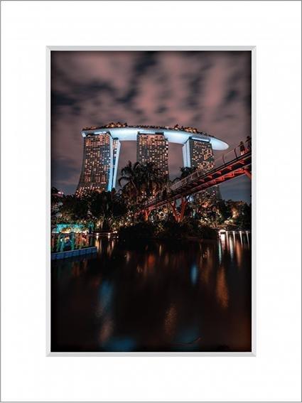 Marina Bay Sands 3