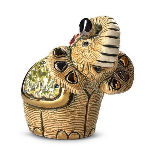 Mini Elephant II