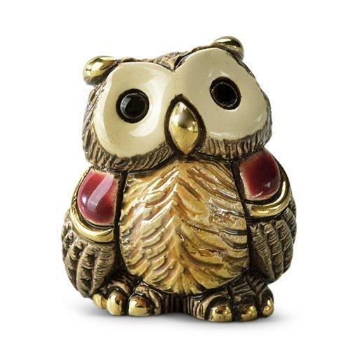 Mini Owl II