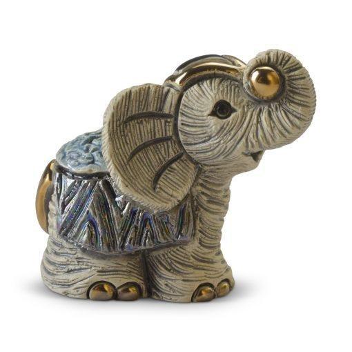 Mini Elephant IV