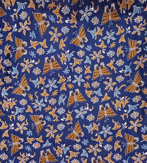 Batik Cushion Cover 3