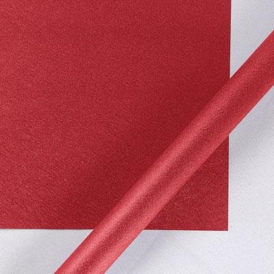 Red Wrapping Paper