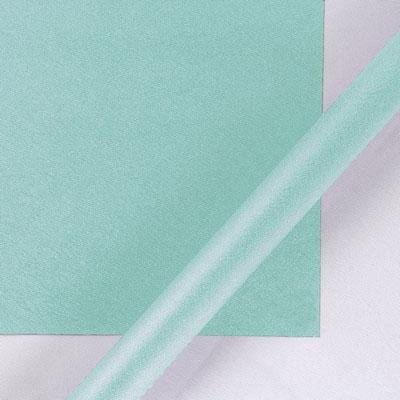 Light Green Wrapping Paper