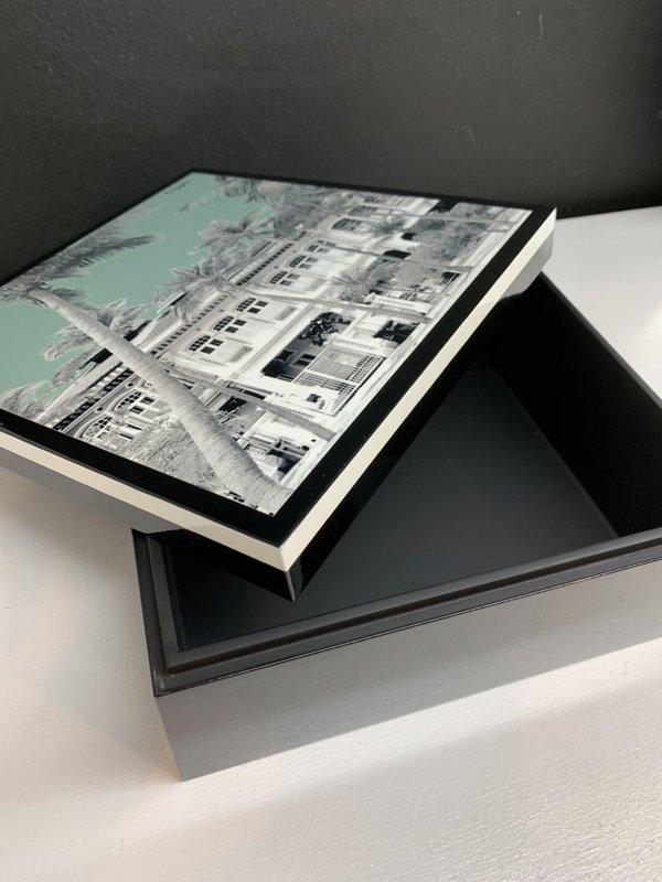 Katong Box