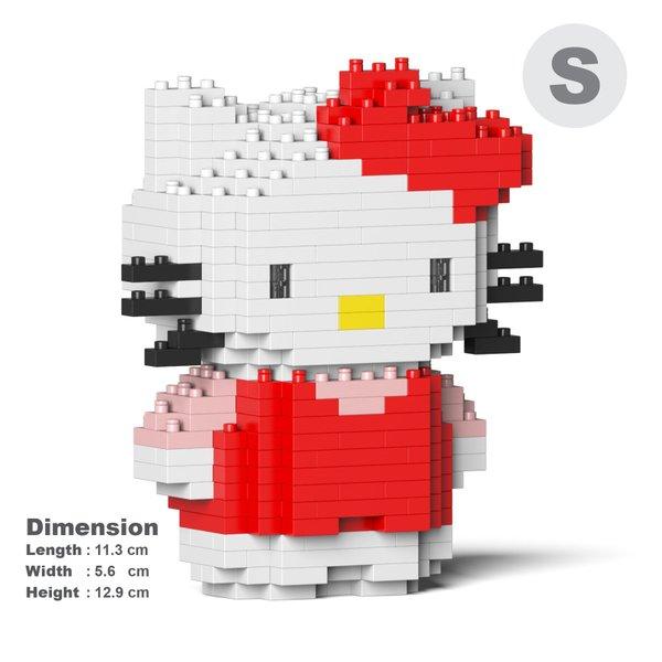 Hello Kitty 01S